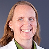 Dr. Kristine Sellberg, MD - Glendale, AZ - undefined