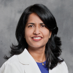 Dr. Jyotsna Talapaneni, MD