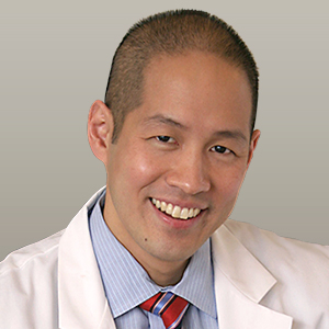 Dr. Daniel Hsu, DAOM - New York, NY - Alternative & Complementary Medicine