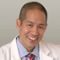 Dr. Daniel Hsu, DAOM - New York, NY - Alternative & Complementary Medicine
