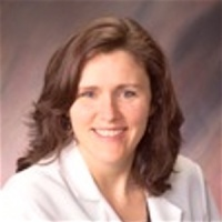 Dr. Kerry Deluca, MD - Pittsburgh, PA - undefined