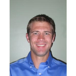 Robert May , NASM Elite Trainer - wading river, NY - Fitness