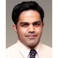 Dr. Haroon Mojaddidi, MD - Fairfield, CA - undefined