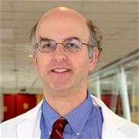 Dr. Arthur Mandel, MD - New York, NY - undefined
