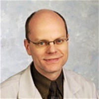 Dr. Eric Elton, MD - Evanston, IL - Gastroenterology