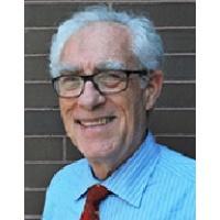Dr. Michael Reichgott, MD - Bronx, NY - Internal Medicine