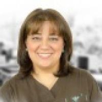 Dr. Elham Abbassi, DDS - Houston, TX - undefined