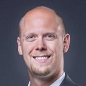 Dr. Peter D. Adams, MD