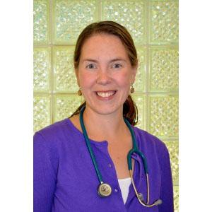 Dr. Erin J. Ambardekar, MD