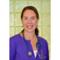 Erin J. Ambardekar, MD