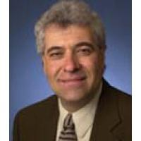 Dr. James Telonis, MD - Cicero, NY - undefined