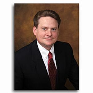 Dr. Matthew L. Brust, MD