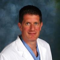 Dr. Louis Lit, MD - West Palm Beach, FL - undefined