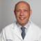 Dr. Natan Bar-Chama, MD - New York, NY - Urology