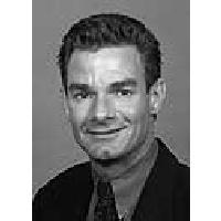 Dr. Jay Diliberto, MD - Huntington Beach, CA - undefined