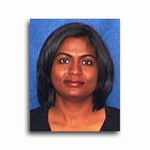 Dr. Sandhya C. Ayyar, MD