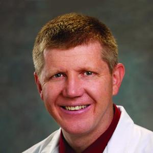 Dr. Douglas A. Allen, DO