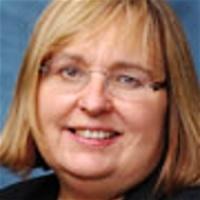 Dr. Dana Brazdziunas, MD - Chicago, IL - undefined
