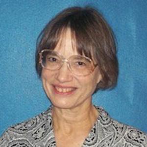 Dr. Nancy F. Brenneman, MD