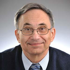 Dr. Ralph Levitt, MD