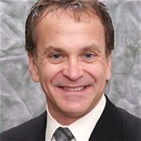 Dr. Kenneth Bielinski, MD - Orland Park, IL - undefined
