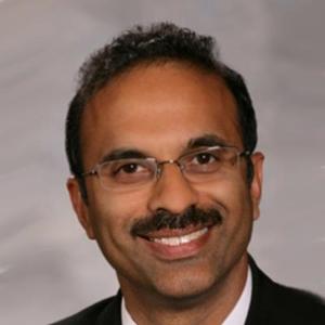 Dr. Amit Bhargava, MD