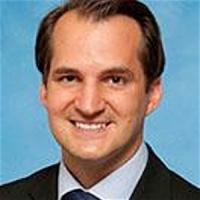 Dr. David Zopf, MD - Ann Arbor, MI - undefined
