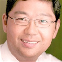 Dr. Chia Chieh Hu, MD - Arcadia, CA - undefined
