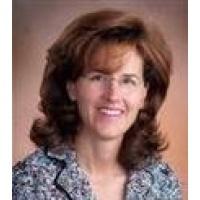 Dr. Christine Rogness, MD - Parker, CO - undefined