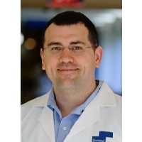 Dr. Christopher Voscopoulos, MD - Saint Helena, CA - undefined