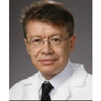 Dr. Zoltan Zentay, MD - Moreno Valley, CA - undefined