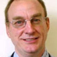 Dr. Steven Bergstrom, MD - Oakland, CA - undefined