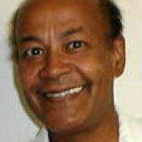 Dr. Alain Czaykowsky, MD - Lawrenceville, GA - undefined