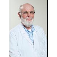 Dr. Thomas Shreeve, MD - Sarasota, FL - undefined