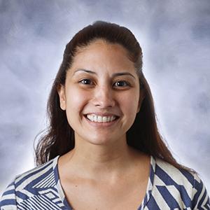 Dr. Kanoelehua Perry, MD