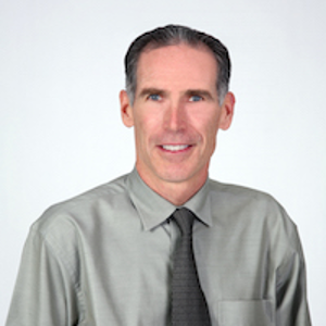 Dr. Kevin Dolan, MD - Langhorne, PA - Anesthesiology