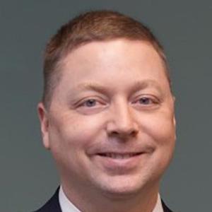 Dr. John R. Schneider, MD