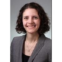 Dr. Maryann Deak, MD - Jamaica Plain, MA - undefined