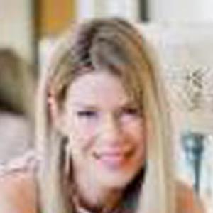 Dr. Amy Bekanich, MD