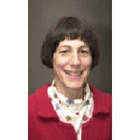 Dr. Abby Hollander, MD - Saint Louis, MO - undefined