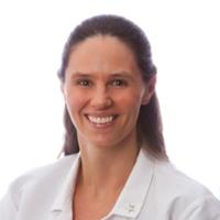 Dr. Amy B. Corliss, MD - Lihue, HI - Internal Medicine