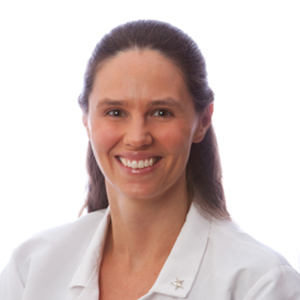Dr. Amy B. Corliss, MD