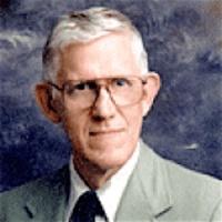Dr. John Swaim, MD - Rockville, IN - undefined