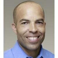 Dr. Douglas Dennis, MD - Fairfield, CA - undefined