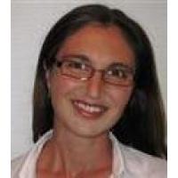 Dr. Zina Kroner, DO - New York, NY - undefined