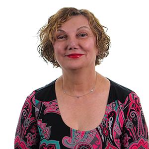 Dr. Sorahi Toloyan-Rahimi, MD -