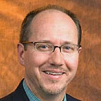 Dr. Ronald Broadwell, MD - Salem, VA - undefined