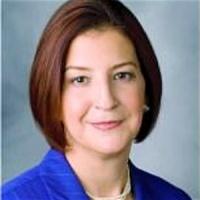 Dr. Maria Diaz, MD - Houston, TX - undefined