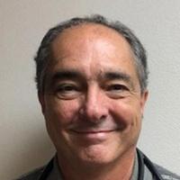 Dr. Doyle Phillips, MD - Ocala, FL - undefined
