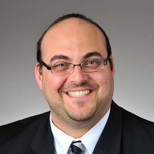 Dr. Robert A. Raad, MD